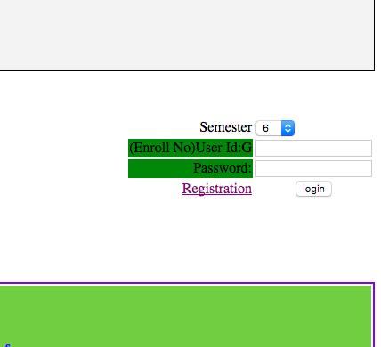 Hnbguedrp online form registration