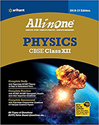 All in one physics class 12