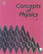 HC Varma physics class 12