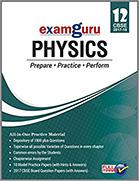 examguru physics class 12