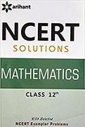 ncert maths match class 12