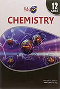 full marks chemistry