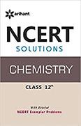Arihant's NCERT Chemistry